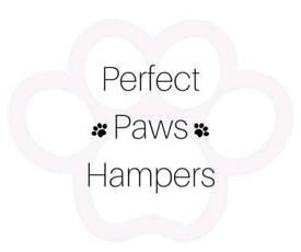 Pet Hampers