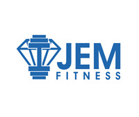 Personal Training That Comes To You