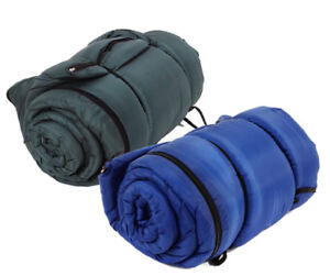 Need the sleeping bags washed?...we can help!