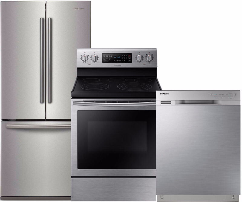 appliances refrigerator range dishwasher package deals. Black Bedroom Furniture Sets. Home Design Ideas