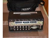 Mesa Mini Rectifier bundle