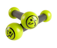 1 LB. ZUMBA TONING STICKS - 12 PACK BEST OFFER