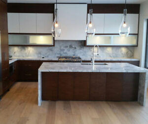 QUARTZ  | MARBLE | GRANITE | ONYXKITCHEN COUNTERTOP EXPERTS
