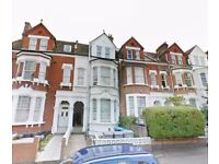 Double studio apartment situated in a well maintained building, Callcott Road, Kilburn, NW6