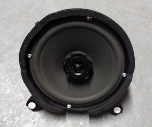 Volvo S70 V70 Rear Door Speaker