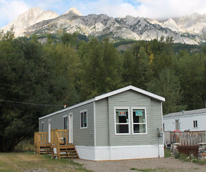 Affordable living at its finest in Fernie BC!!