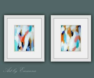 Fine Art prints, Abstract Paintings, Prints
