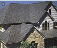 All GTA Roofing Service- free estimate &best price