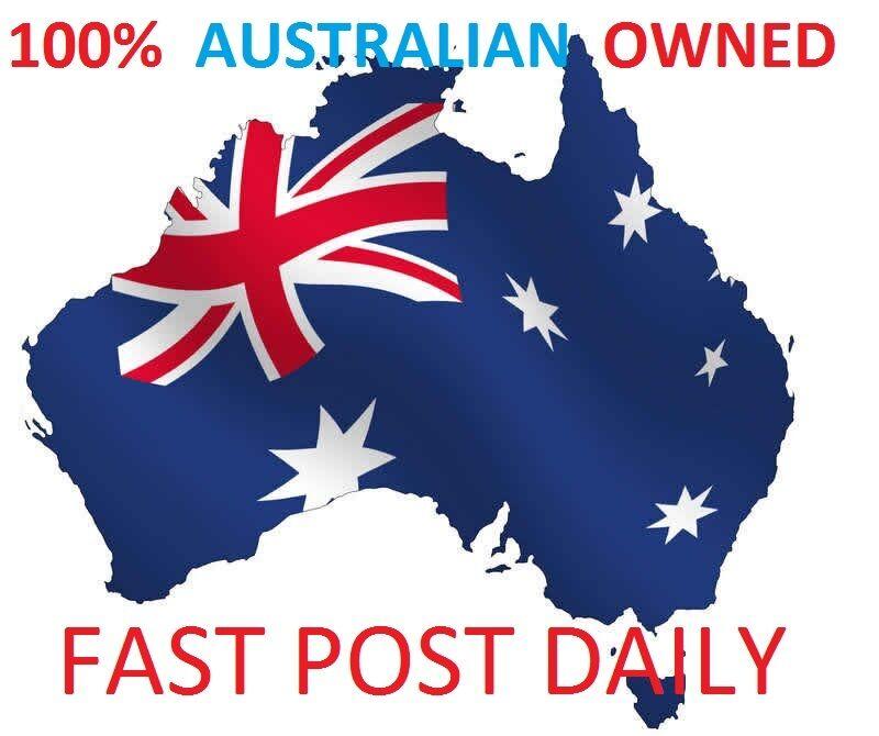 AussieLEDCarHomeCamping