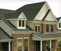 Roofing / Metal Shingles / Re-Roofing / Flat Roofing