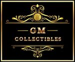 g.m.collectibles