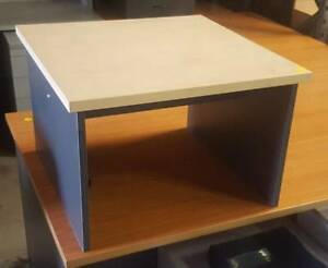 COFFEE TABLE $75 Townsville Townsville City Preview