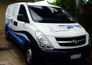 Mobile auto, Marine & home detailing Redlynch Cairns City Preview