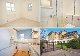 3 bedroom 2 bathroom flat to rent in Hendon NW4
