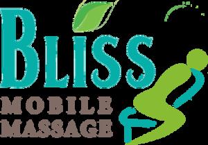 gratis mobil massage i borås