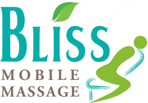 MELBOURNE MOBILE MASSAGE Melbourne Region Preview