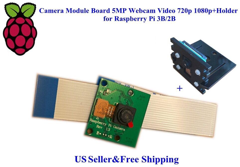 us module board webcam 1080p