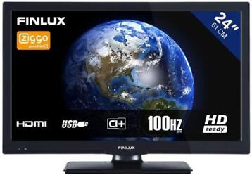 Finlux FL2422 led tv