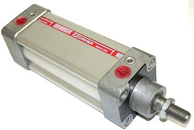 Up To 8 New Hoerbiger Origa 4 Stroke 2 12 Bore Magnetic Air Cylinder Az5063100