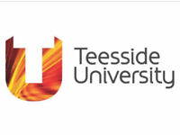 High Quality Teesside University Student Accommodation