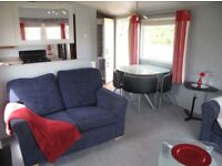 Holiday Home For Sale - Willerby Salisbury 2010 35ft X 12ft