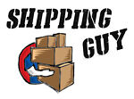 ShippingGuys