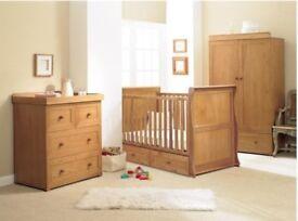 East Coast Nursery Furniture