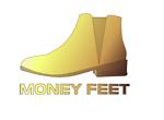 MoneyFeet