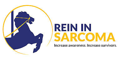 Karen Wyckoff Rein in Sarcoma Foundation