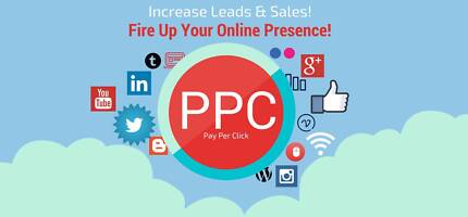 PPC Experts | Pay Per Click Marketing | Hire PPC Expert