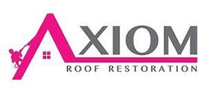 Axiom Roof Restoration Coffs Harbour Coffs Harbour City Preview
