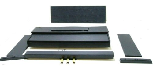 DP-10X Digital Piano by Gear4music-DAMAGED-RRP £429