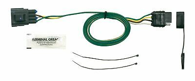 Hopkins Towing Solutions Vehicle Specific Wiring Kit 40335