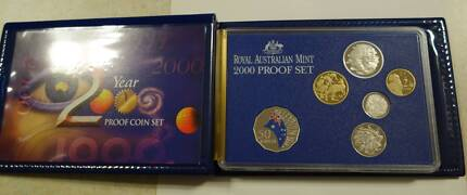 Coins and Stamps various prices