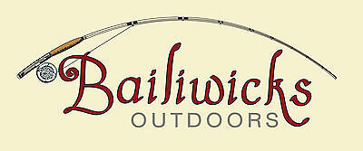 Bailiwicks Outdoors