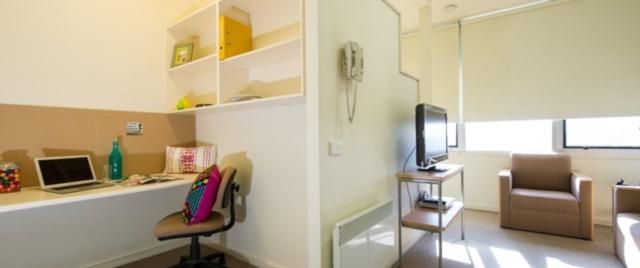 Lease Transfer - Unilodge Apartment - Lygon St | Property ...