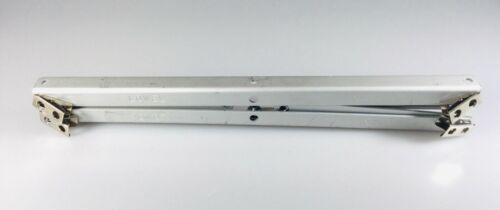 Lowel folding gel holder frames