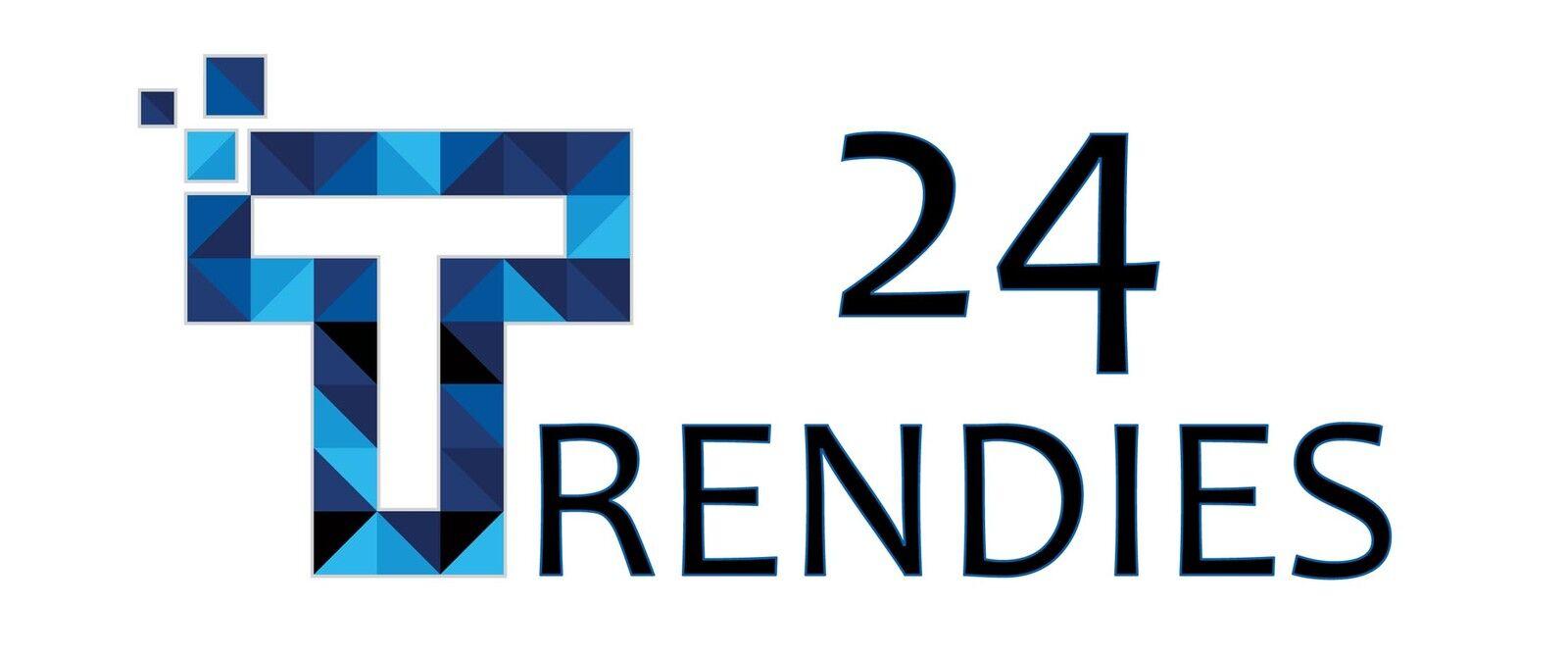trendies24