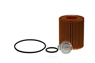 Timing Cover Kit 93-01 For Jeep Cherokee Xj 4.0L X 17457.03