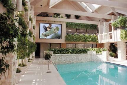 $180 TV WALL MOUNTING *FREE* BRACKET 0 AARON Essendon Moonee Valley Preview