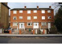 4 bedroom house in Harley Road, London, NW3