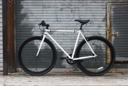 Tokyo Single Bike Single Speed Bike Free
