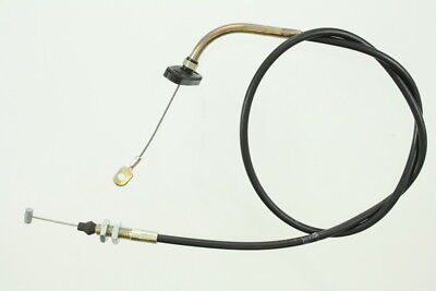 ATP Y-1198 Accelerator Cable