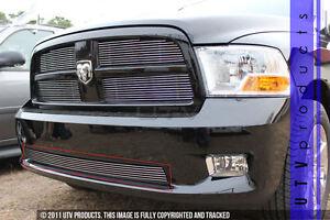 2012 Dodge Ram Accessories Ebay