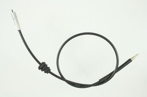 Speedometer Cable fits 1973-1981 Honda Civic  PIONEER INC.