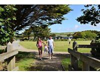 Parkdean Resort Caravan Holiday for 4 nights