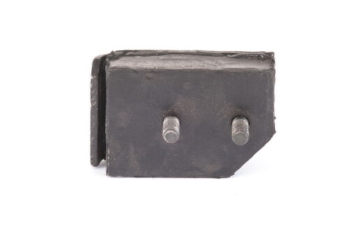Front Right Engine Mount for PLYMOUTH BARRACUDA DODGE CHALLENGER CHARGER CORONET