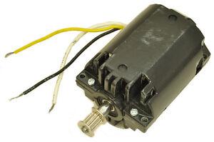 Dust-Care-Power-Nozzle-Vacuum-Cleaner-Motor-PB-11