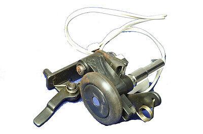 Nähmaschine Spule Universal Passend für die Meisten Marken 20 X Metall Spulen