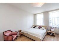 Double room, St John's Wood, Regent's Park, Baker Street Station, Marylebone, Central London, gt1